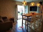 Renting Apartment 3 rooms 58m² Houdan (78550) - Photo 1
