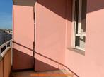 Location Appartement 3 pièces 56m² Montélimar (26200) - Photo 7