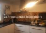 Vente Maison 8 pièces 190m² Dammartin-en-Goële (77230) - Photo 8