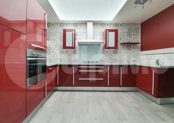 Vente Maison 6 pièces 125m² Billy-Berclau (62138) - photo