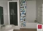Sale Apartment 5 rooms 137m² Grenoble (38000) - Photo 7