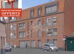 Vente Appartement 3 pièces 87m² Bailleul (59270) - Photo 8