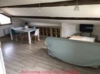 Location Appartement 2 pièces 37m² Saint-Jean-en-Royans (26190) - Photo 2