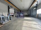 Vente Local industriel 6 505m² Agen (47000) - Photo 7