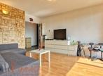 Vente Appartement 5 pièces 85m² Saint-Maurice-de-Beynost (01700) - Photo 10