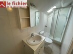 Location Appartement 1 pièce 27m² Saint-Martin-d'Hères (38400) - Photo 3