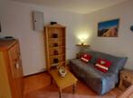 Location Appartement 1 pièce 19m² Habère-Poche (74420) - Photo 2
