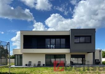 Vente Maison 10 pièces 201m² Olivet (45160) - Photo 1