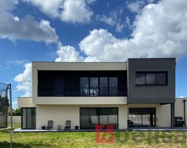 Vente Maison 10 pièces 201m² Olivet (45160) - photo