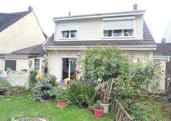 Vente Maison 5 pièces 95m² Dainville (62000) - Photo 1