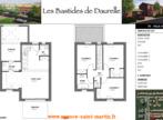 Vente Maison 4 pièces 83m² Montélimar (26200) - Photo 1