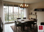 Sale Apartment 4 rooms 75m² Seyssinet-Pariset (38170) - Photo 10
