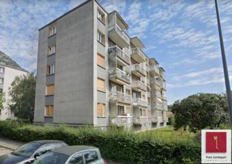 Sale Apartment 3 rooms 68m² Saint-Égrève (38120) - photo