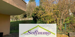 Vente Appartement 2 pièces 50m² La Tour-du-Pin (38110) - Photo 5