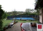 Sale House 8 rooms 150m² Claix (38640) - Photo 14