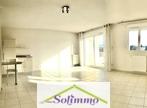 Vente Appartement 3 pièces 65m² Le Pont-de-Beauvoisin (73330) - Photo 1