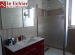 Vente Appartement 2 pièces 66m² Grenoble (38100) - Photo 3