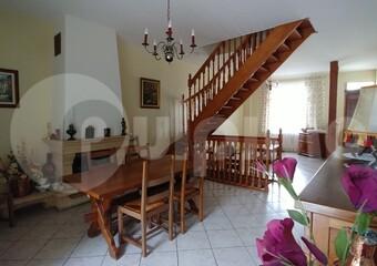 Vente Maison 5 pièces 95m² AVION - photo