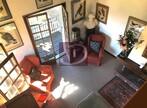 Vente Maison 6 pièces 129m² Chevenoz (74500) - Photo 9