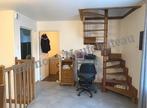 Location Appartement 4 pièces 80m² Frebécourt (88630) - Photo 4