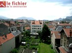 Location Appartement 1 pièce 13m² Grenoble (38000) - Photo 4