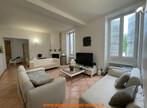 Location Appartement 5 pièces 102m² Montélimar (26200) - Photo 2