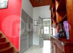Vente Maison 5 pièces 180m² Arras (62000) - Photo 7