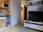 Vente Appartement 4 pièces 57m² Mieussy (74440) - Photo 9
