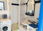 Sale Apartment 1 room 22m² Cucq (62780) - Photo 5