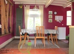 Sale House 6 rooms 120m² Hesdin (62140) - Photo 11