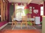 Vente Maison 6 pièces 120m² Hesdin (62140) - Photo 11