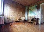 Vente Maison 6 pièces 113m² Arras (62000) - Photo 10