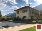 Sale House 156m² Vif (38450) - Photo 4