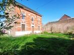 Vente Maison 6 pièces 140m² Thélus (62580) - Photo 1