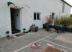 Location Appartement 3 pièces 62m² Méré (78490) - Photo 5