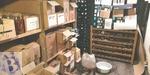 Vente Maison 6 pièces 2m² Ruffec (16700) - Photo 10