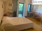 Vente Maison 8 pièces 206m² Reyvroz (74200) - Photo 4