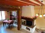 Sale House 4 rooms 100m² Saint-Valery-sur-Somme (80230) - Photo 3