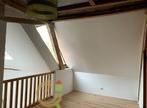Vente Maison 200m² Marenla (62990) - Photo 5