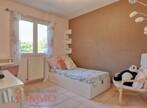 Vente Maison 95m² Annonay (07100) - Photo 5