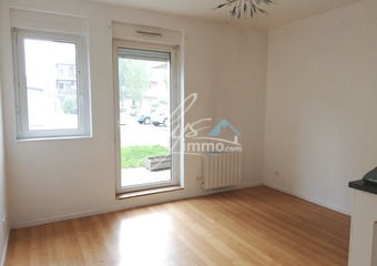 Location Appartement 3 pièces 42m² Merville (59660) - Photo 1
