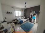 Vente Maison 5 pièces 135m² MONTELIMAR - Photo 6