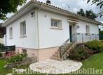 Vente Maison 5 pièces 87m² Parthenay (79200) - Photo 20