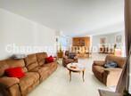 Vente Maison 4 pièces 135m² Mouguerre (64990) - Photo 4