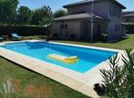 Vente Maison 6 pièces 117m² Vaulx-Milieu (38090) - Photo 4