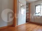 Vente Maison 6 pièces 78m² Arras (62000) - Photo 1