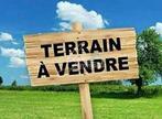 Vente Terrain 850m² La Gorgue (59253) - Photo 1
