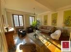 Vente Appartement 5 pièces 139m² Grenoble (38000) - Photo 1