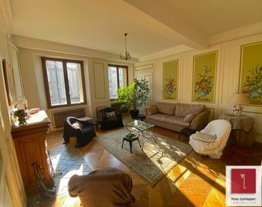 Vente Appartement 5 pièces 139m² Grenoble (38000) - photo
