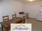 Vente Appartement 4 pièces 105m² La Murette (38140) - Photo 3
